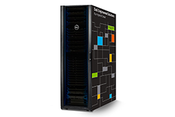 Dell Hybrid Cloud System for Microsoft