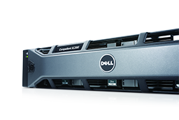 Dell Storage PS(EqualLogic)