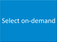 Select on-demand