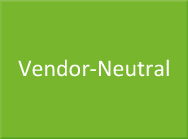 Vendor-Neutral