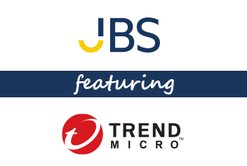 JBS featuring Trend Micro