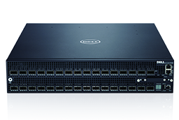 Dell Networking Campus(N Series / C Series)