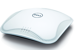 Dell Networking Campus Wireless(W Series)